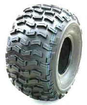 "22x8x10"" / 22x8.00x10"" / 22-8.00-10"" 4 PLY KINGS KT-102 TYRE ATV QUAD"